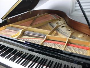 PIANO DE COLA KAWAI RX2 EQUIVALENTE GX2