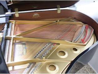 PIANO DE COLA KAWAI RX2 OCASION REVISADO