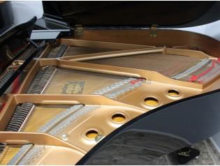 PIANO DE COLA C2