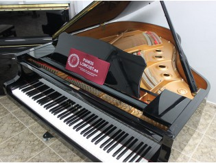 PIANO DE COLA YAMAHA C2