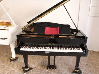 PIANO DE COLA YAMAHA C3 C3X RX3 GX3 PIANOS LOW COST