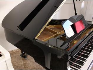 TIENDA PIANOS VALENCIA PIANOS LOW COST