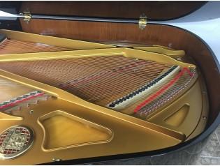 PIANO COLA PETROF REVISADO PIANOS LOW COST