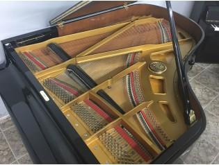 PIANO COLA PETROF SEGUNDA MANO