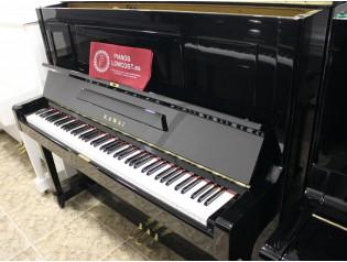 PIANO KAWAI K35 PIANOS LOW COST