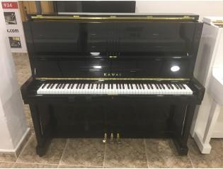 piano kawai k8