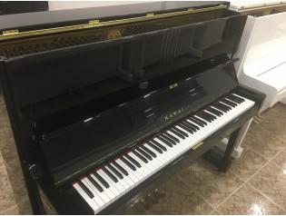piano kawai segunda mano
