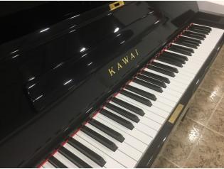 piano segunda mano kawai