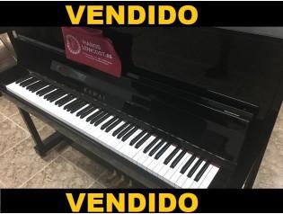 PIANO KAWAI SEGUNDA MANO REVISADO CX21