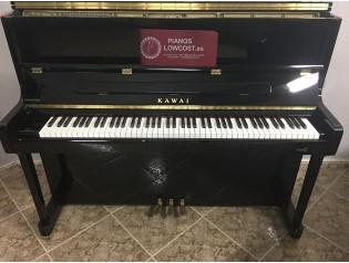 piano kawai k3