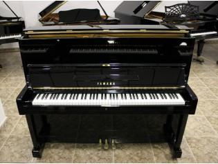 Piano Vertical Yamaha U1. Nº Serie 2.050.000 Revisado....