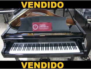 PIANO KAWAI KG3 PIANOS LOW COST.ES VALENCIA
