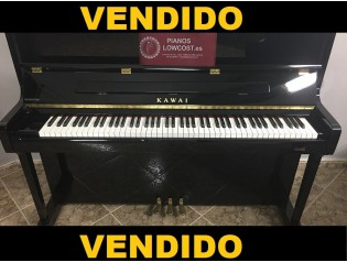 PIANOS LOW COST