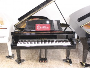 PIANO COLA KAWAI KG5 RENOVADO RESTAURADO