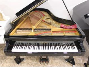 PIANO COLA KAWAI KG5 SEGUNDA MANO RENOVADO