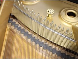PIANOS LOW COST PIANO KAWAI SEGUNDAMANO RENOVADO 15 AÑOS GARANTIA