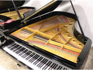 PIANO DIAPASON 210 FABRICADO POR KAWAI PIANOS LOW COST