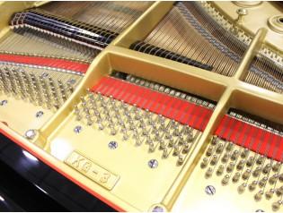 PIANO COLA KAWAI KG3 EQUIVALENTE RX3 GX3 C3 G3