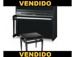 piano kawai k2 k200 similar a Yamaha B2