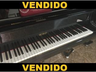 PIANO PETROF SEGUNDA MANO PIANOSLOWCOST.ES