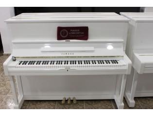 Tienda pianos