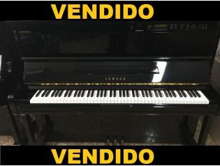 piano yamaha disklavier PIANOS LOW COST.ES