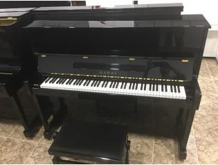 PIANO KAWAI K25 PIANOS LOW COST.ES