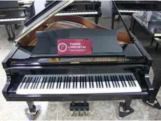 PIANO COLA KAWAI KG3 EQUIVALENTE RX3 GX3