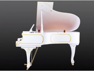 PIANOSLOWCOST.ES PIANO MODELO ANTIGUO