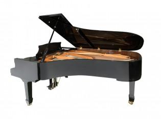 PIANO GRAN COLA 275 cm PIANOSLOWCOST.ES