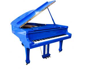 PIANO COLA NUEVO AUDITORIUM PIANOS LOW COST.ES