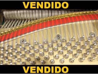 PIANO DE COLA KAWAI rx1