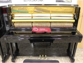 piano vertical yamaha u2