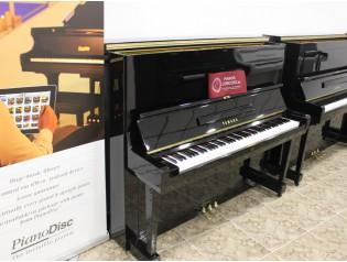piano segunda mano u3