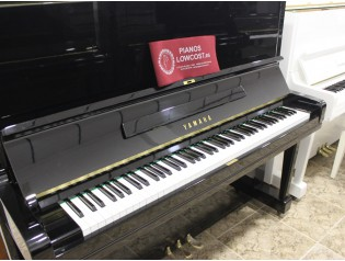 Piano Vertical Yamaha U3, U3H. Nº Serie...