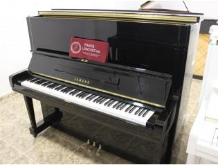 tienda piano yamaha