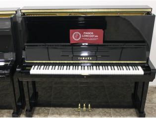 PIANO YAMAHA U3M