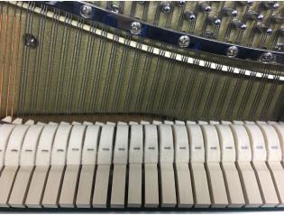 piano kawai reestreno pianos low cost