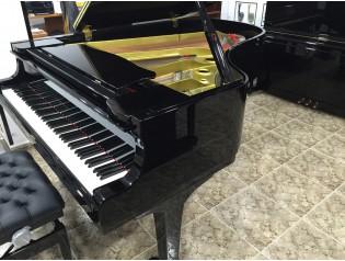piano de cola yamaha g3