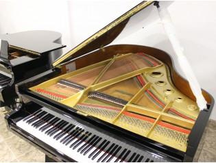 PIANO DE COLA KAWAI RENOVADO