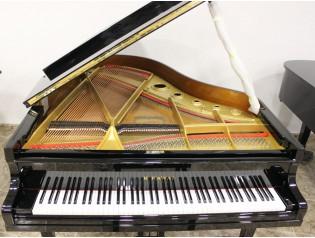 PIANO DE COLA KAWAI REESTRENO