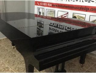 piano cola kawai kg6 pianos low cost