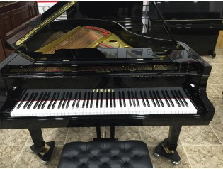piano yamaha cola g3