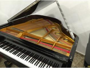 PIANO DE COLA NUEVO A ESTRENAR