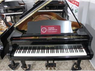 PIANO DE COLA YAMAHA C3