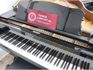PIANO DE COLA YAMAHA C3 USADO REVISADO