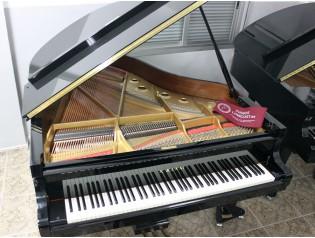 PIANO DE COLA KAWAI RX2