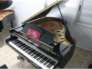 PIANO KAWAI RX2