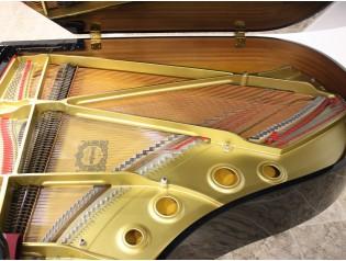 piano yamaha segunda mano garantia 15 años