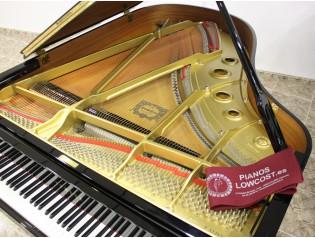 piano yamaha c3 c3x